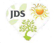 pensioners logo