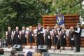 Festival folklórnych skupín – 2. ročník