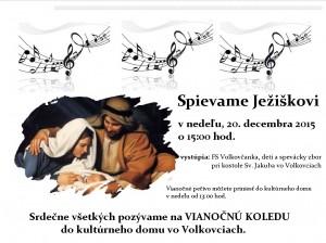 Pozvánka-Vianočná-koleda-2015